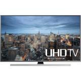 Samsung UN60JU7100 60 4K 120hz Ultra HD Smart 3D LED HDTV