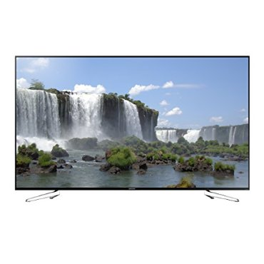 Samsung UN75J6300 75 1080p Smart LED TV