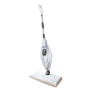 Shark Steam Pocket Mop (S3550)