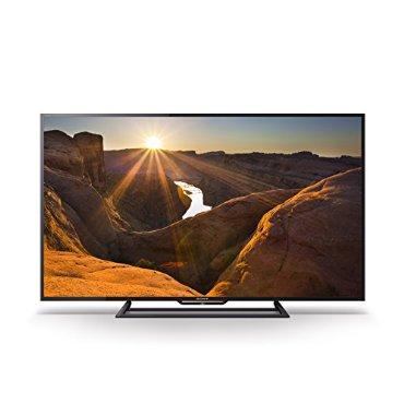 Sony KDL-48R510C 48 1080p 60Hz Smart LED TV