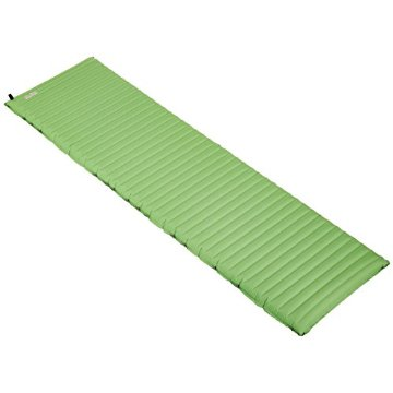 Therm-A-Rest NeoAir Trekker Air Mattress (Pistachio, Regular)