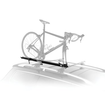 Thule 516 Prologue Fork Mount Rooftop Bike Carrier