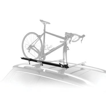 Thule 516 Prologue Fork Mount Rooftop Bike Carrier