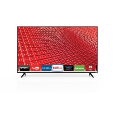 Vizio E70-C3 70 1080p Smart LED HDTV