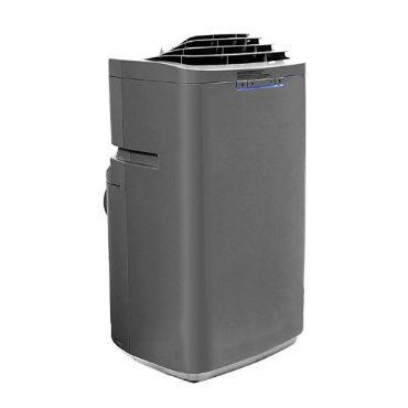 Whynter ARC-131GD Green 13000 BTU Portable Air Conditioner