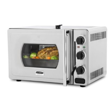 Wolfgang puck pressure oven gosale price comparison results for Wolfgang puck pressure oven
