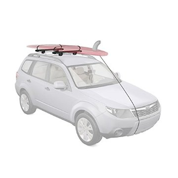 Yakima SUPPup Roof SUP Carrier