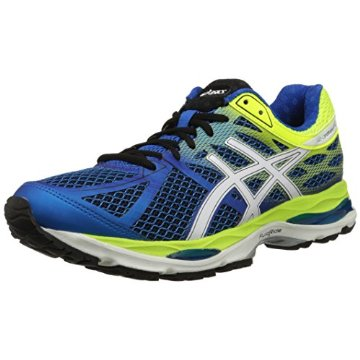 Asics Gel-Cumulus 17  Men's Running Shoe (8 Color Options)