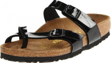 Birkenstock Mayari Sandals (23 Color Options)