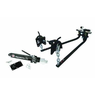 Eaz-Lift 48058 Elite Weight Distributing Hitch Kit  - 1,000 lbs Capacity