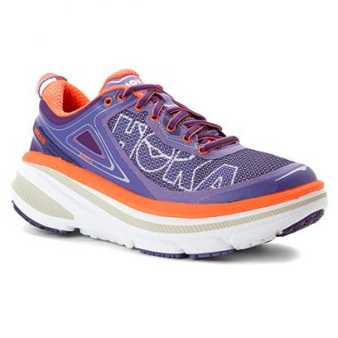 Hoka One One Bondi 4 Women's Running Shoe (10 Color Options)