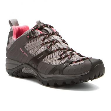 Merrell Siren Sport 2 Women's Hiking Shoe (4 Color Options)