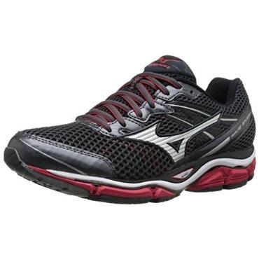Mizuno  Wave Enigma 5 Men's Running Shoe (3 Color Options)