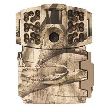 Moultrie M-990i Gen2 Game Spy 10.0 MP Camera (Mossy Oak Treestand)