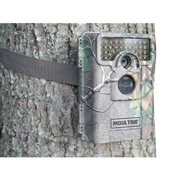Moultrie MLB-800i Game Camera