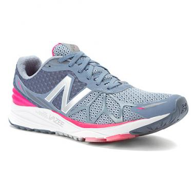 New Balance Vazee Pace Women's Running Shoe (13 Color Options)