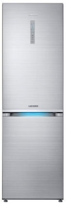 Samsung RB12J8896S4 23 Freestanding Refrigerator (Stainless Steel)