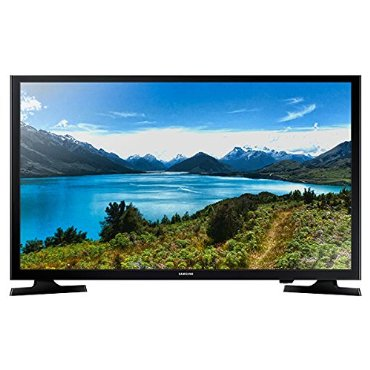 "Samsung UN32J4000 32"" 720p 60Hz  LED TV (2015 Model)"