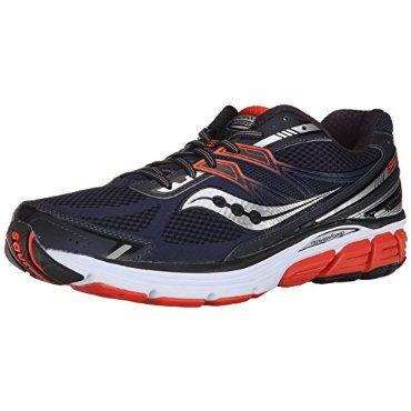 Saucony Omni 14  Men's Running Shoe (2 Color Options)