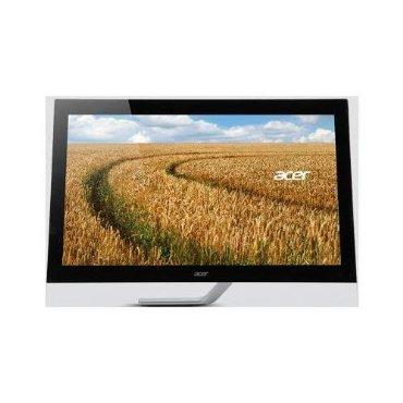 Acer T232HL 23 Full HD LED LCD IPS Touchscreen Monitor