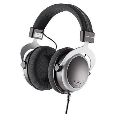 Beyerdynamic T70P Over-the-Ear Headphone