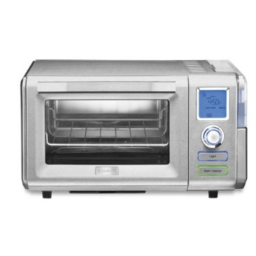 Cuisinart CSO-300 Convection Steam Oven (CSO-300N)