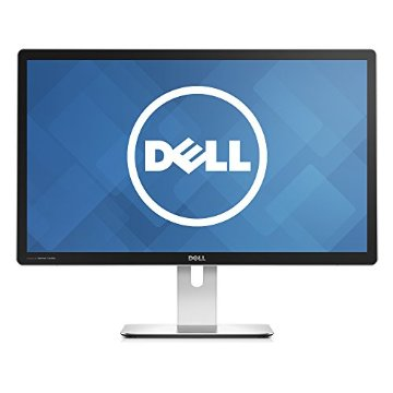 Dell UltraSharp UP2715K 27 Ultra HD 5K Monitor LED Monitor