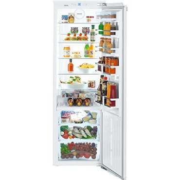 "Liebherr HRB1120 Star K 22"" Built-In All Refrigerator (Panel Ready)"