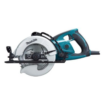 Makita 5477NB 7-1/4 Hypoid Saw