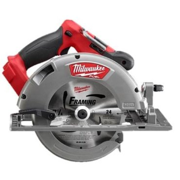 Milwaukee M18 FUEL 7-1/4 Circular Saw (Bare Tool) 2731-20 New
