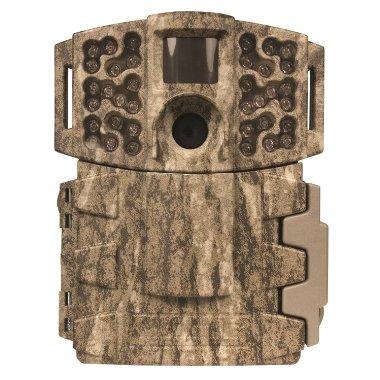 Moultrie M-880i Gen2 Trail Camera (Mossy Oak Bottomland)