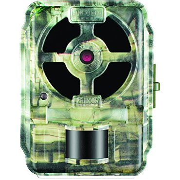 Primos Proof Cam 03 12MP HD Trail Camera with No Glow LEDs (Truth Camo)