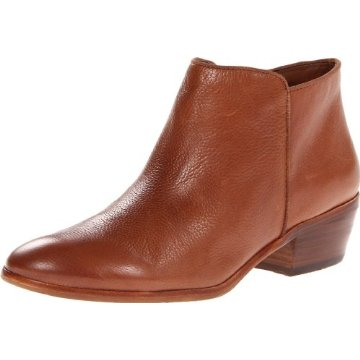 Sam Edelman Petty Boot (17 Color Options)