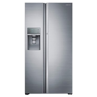 Samsung RH22H9010SR 36 Counter-Depth 22 cu. ft. Refrigerator (Stainless Steel)