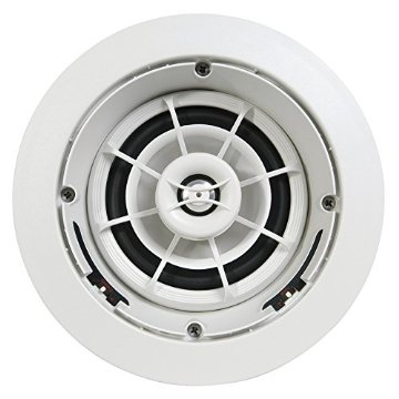 Speakercraft AIM5-Three In-Ceiling Speaker (Each)