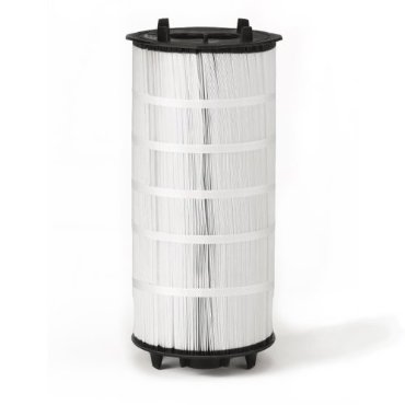 Sta-Rite Filter Replacement for System 3 / 250210202S