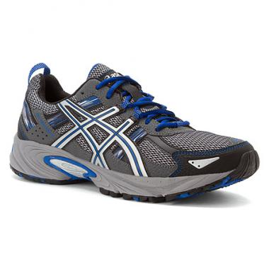 Asics GEL Venture 5 Men's Running Shoes (13 Color Options)
