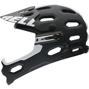 Bell Super 2R Helmet (5 Color Options)