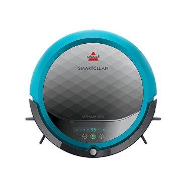 Bissell SmartClean 1605 Robotic Vacuum