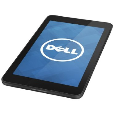 Dell Venue 8 32 GB Android 4.2 Tablet
