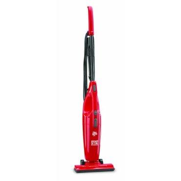 Dirt Devil SD20000RED Simpli-Stik Lightweight Corded Bagless Stick Vacuum