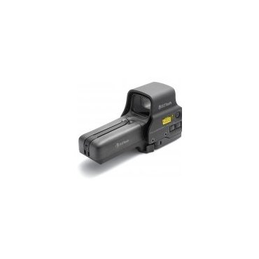 EOTech 558.A65 Holographic Night Vision Sight (Black)