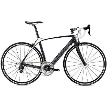 Kestrel Legend Carbon Road Bike with Shimano 105 (2015)