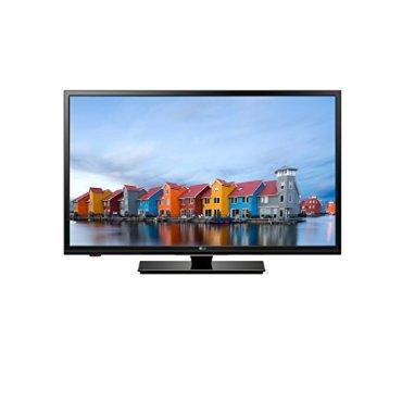 LG 32LF500B 32 720p 60Hz LED HDTV