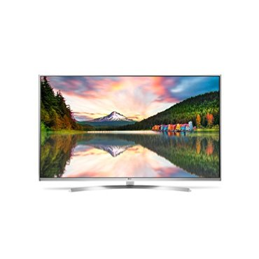 LG 55UH8500 55 4K Ultra HD LED Smart TV