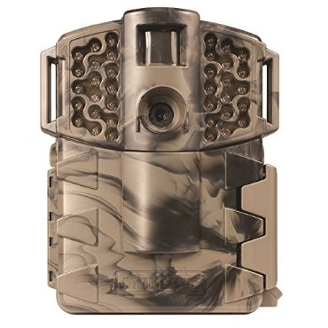 Moultrie Game Spy A-7i Trail Camera