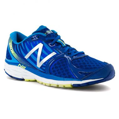 New Balance 1260v5 Men's Running Shoe (2 Color Options)