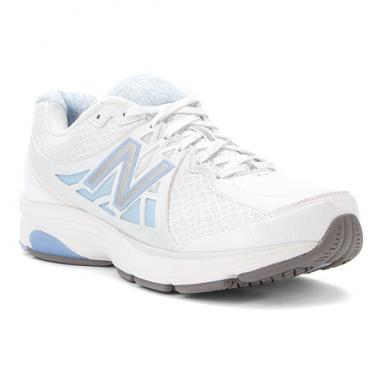New Balance 847v2 Women's Walking Shoe (5 Color Options)