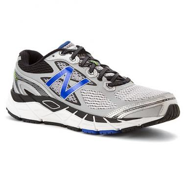 New Balance M840V3 Men's Running Shoe (3 Color Options)