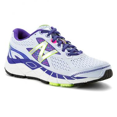 New Balance W840v3 Women's Running Shoe (8 Color Options)